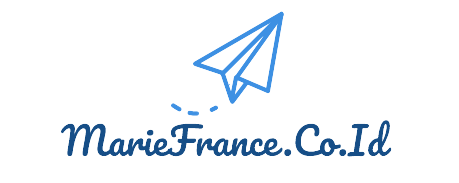 MarieFrance.Co.Id