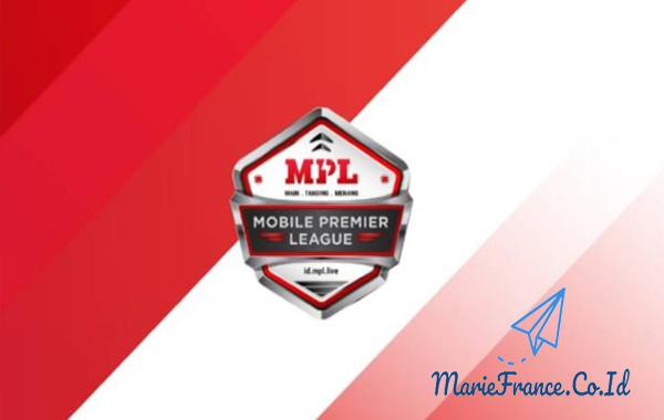 Tentang Aplikasi MPL Penghasil Uang